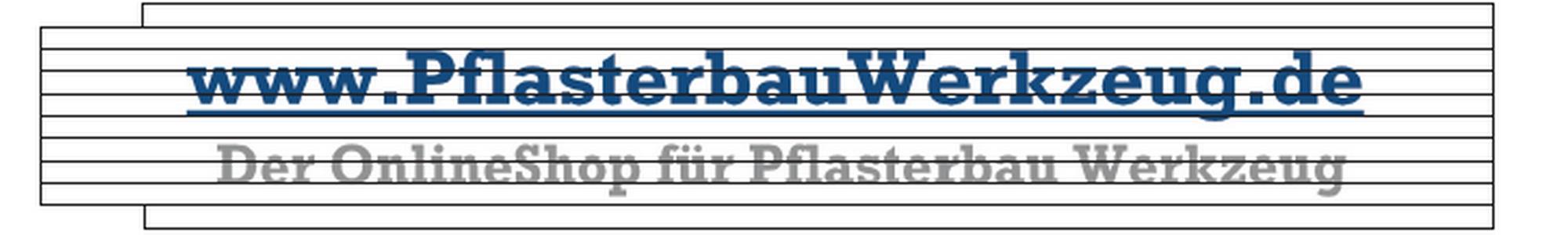 www.PflasterbauWerkzeug.de-Logo